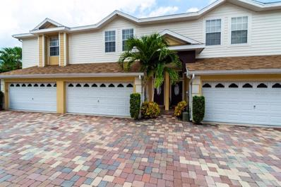 2974 Estancia Place, Clearwater, FL 33761 - MLS#: U8038421