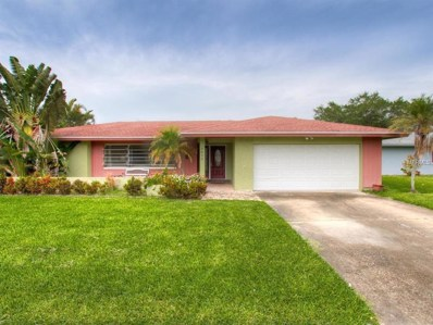 7498 132ND Street, Seminole, FL 33776 - #: U8038524