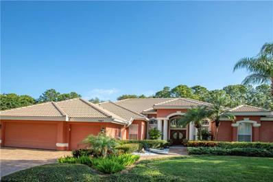 7267 Bryce Point, Pinellas Park, FL 33782 - #: U8038580