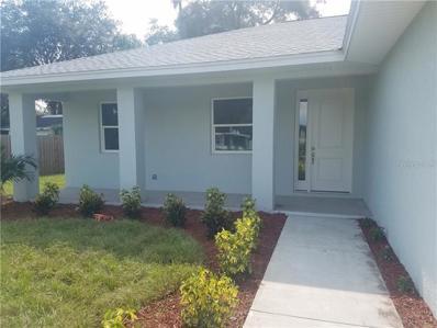 8080 Robin Road, Seminole, FL 33777 - MLS#: U8038602
