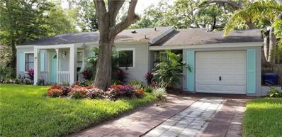 241 Grove Circle S, Dunedin, FL 34698 - MLS#: U8038695