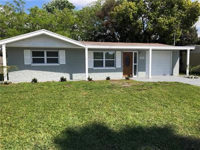 8940 Eileen Drive, Port Richey, FL 34668 - #: U8038959