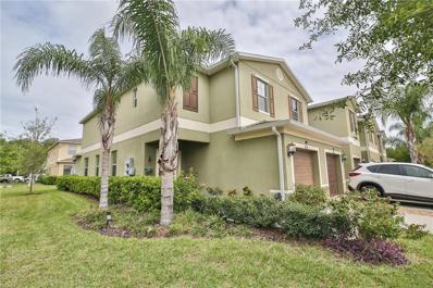 2819 Lantern Hill Avenue, Brandon, FL 33511 - #: U8039065
