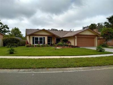 2714 Witley Avenue, Palm Harbor, FL 34685 - #: U8039133