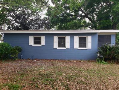 455 Iveryanna Avenue, Bartow, FL 33830 - MLS#: U8039194