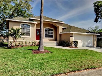 3443 Norland Court, Holiday, FL 34691 - MLS#: U8039285