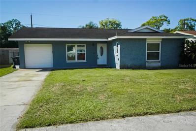 715 Fairmont Drive, Brandon, FL 33511 - MLS#: U8039330