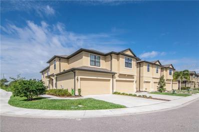 5171 Bay Isle Circle, Clearwater, FL 33760 - #: U8039411