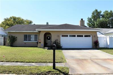 6258 108TH Avenue N, Pinellas Park, FL 33782 - #: U8039435