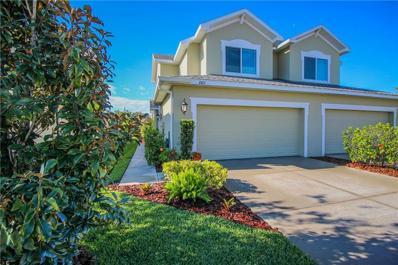 260 N Harbor Drive, Palm Harbor, FL 34683 - MLS#: U8039503