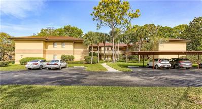 2691 Sabal Springs Circle UNIT 103, Clearwater, FL 33761 - MLS#: U8039546