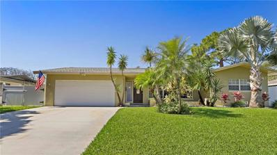 5177 40TH Street S, St Petersburg, FL 33711 - MLS#: U8039593