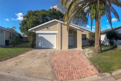 12709 Skipper Lane, Hudson, FL 34669 - #: U8039703