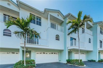 19817 Gulf Boulevard UNIT 303, Indian Shores, FL 33785 - MLS#: U8039768