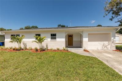 8973 78TH Avenue, Seminole, FL 33777 - #: U8039781