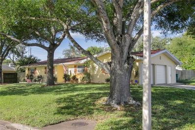 1480 Marjohn Avenue, Clearwater, FL 33756 - #: U8039934