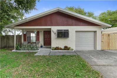 1110 16TH Avenue NW, Clearwater, FL 33756 - MLS#: U8040083