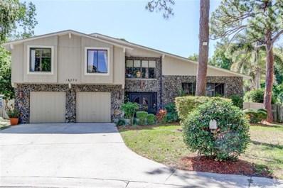 14370 82ND Terrace, Seminole, FL 33776 - #: U8040233