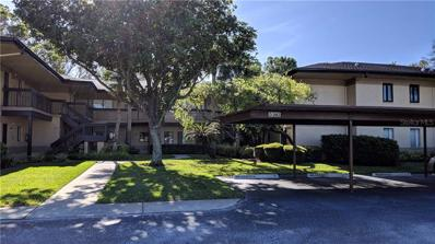 2663 Sabal Springs Circle UNIT 205, Clearwater, FL 33761 - #: U8040271