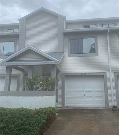 9659 Tara Cay Court, Seminole, FL 33776 - #: U8040373