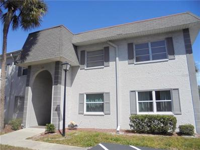 337 S McMullen Booth Road UNIT 159, Clearwater, FL 33759 - #: U8040392