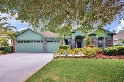 12716 Stanwyck Circle, Tampa, FL 33626 - MLS#: U8040467