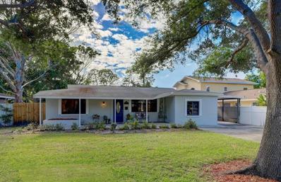 1726 Mehlrose Avenue, Belleair, FL 33756 - MLS#: U8040525