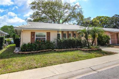 5490 Palm Crest Court N, Pinellas Park, FL 33782 - MLS#: U8040563