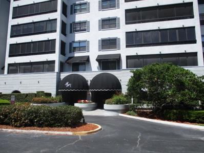 14810 Rue De Bayonne UNIT 3E, Clearwater, FL 33762 - MLS#: U8040634