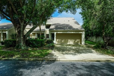 3174 Eagles Landing Circle W, Clearwater, FL 33761 - MLS#: U8040686