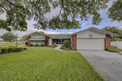 14092 Leeward Drive, Seminole, FL 33776 - #: U8040709