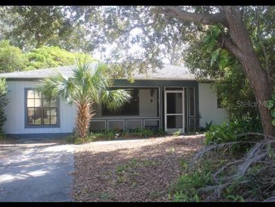 1737 Santa Anna Drive, Dunedin, FL 34698 - MLS#: U8040897