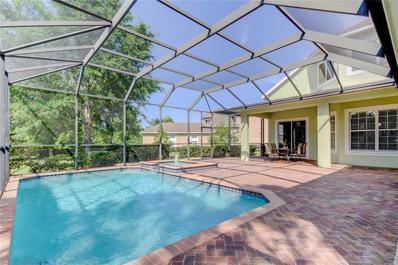 14602 Turning Leaf Court, Tampa, FL 33626 - #: U8040989