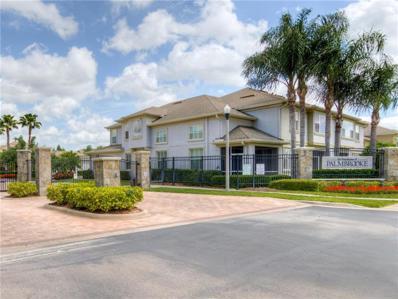 6657 84TH Avenue N, Pinellas Park, FL 33781 - #: U8041184