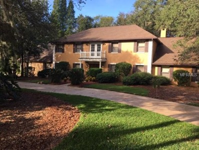 6745 Poley Creek Drive W, Lakeland, FL 33811 - MLS#: U8041257