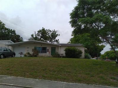 5014 Chet Drive, New Port Richey, FL 34652 - #: U8041450