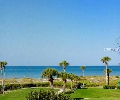 1975 Gulf Of Mexico Drive UNIT G4-309, Longboat Key, FL 34228 - MLS#: U8041505
