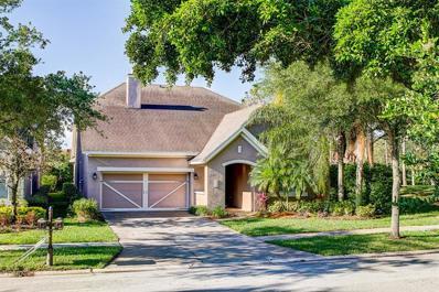 11646 Meridian Point Drive, Tampa, FL 33626 - #: U8041520