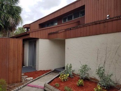2058 Sunset Point Road UNIT 15, Clearwater, FL 33765 - MLS#: U8041533