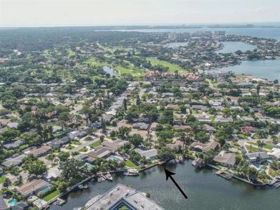 6802 Sea Gull Drive S, St Petersburg, FL 33707 - #: U8041651