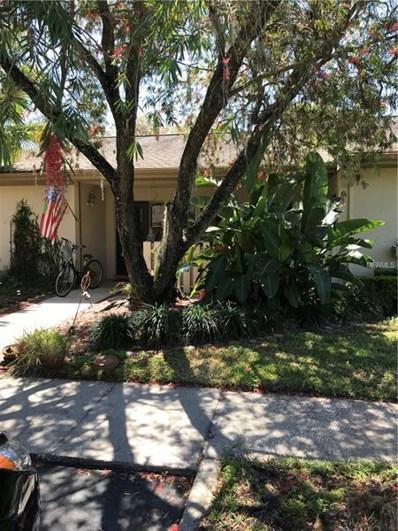 210 Dale Place, Oldsmar, FL 34677 - #: U8041663