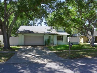 3121 Bordeaux Lane, Clearwater, FL 33759 - #: U8041773