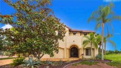 21140 Los Cabos Court, Land O Lakes, FL 34637 - MLS#: U8042236
