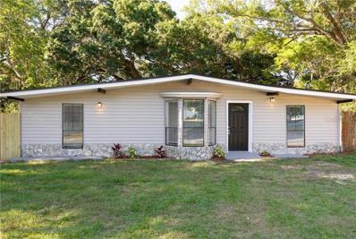 7405 Albany Drive, Tampa, FL 33625 - MLS#: U8042281