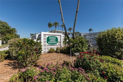 11251 80TH Avenue UNIT 202, Seminole, FL 33772 - MLS#: U8042395