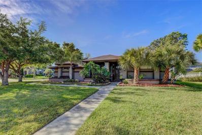 4172 Boyd Lane, Palm Harbor, FL 34685 - #: U8042525