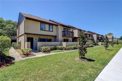 3425 Pine Cone Circle, Clearwater, FL 33760 - #: U8042560