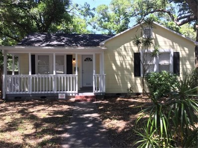 3645 Dartmouth Avenue N, St Petersburg, FL 33713 - #: U8042566