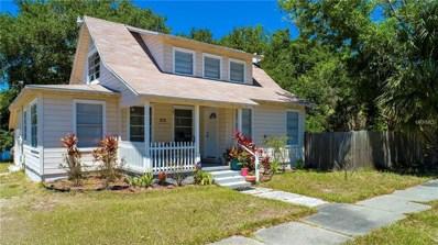 315 Taylor Avenue S, St Petersburg, FL 33705 - #: U8042612