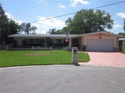 1621 Sierra Circle, Clearwater, FL 33764 - #: U8042618